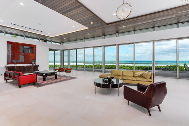 609 S Beach Road  Real Estate Property Photo #7