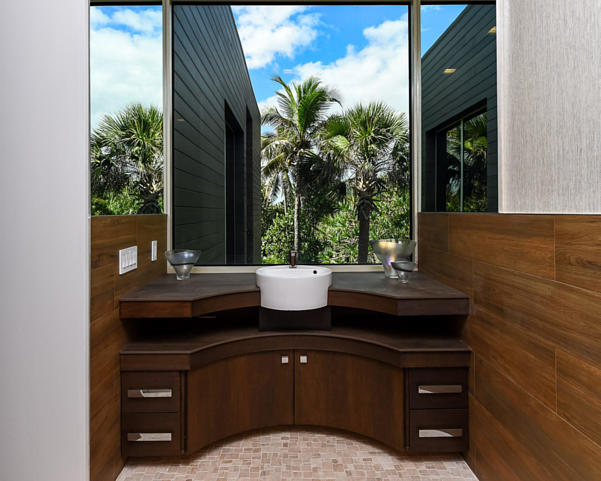 609 S Beach Road  Real Estate Property Photo #15