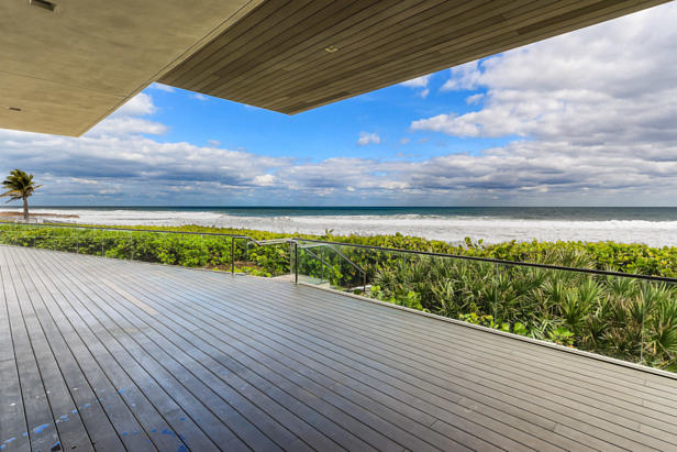 609 S Beach Road  Real Estate Property Photo #17