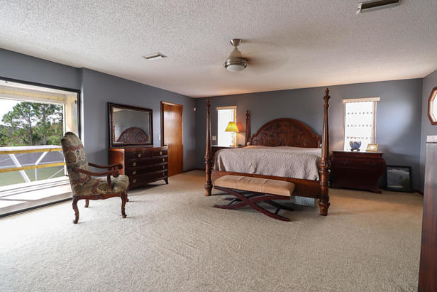 8718 150th Court N Real Estate Property Photo #24