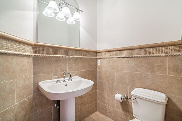 14064 Coco Plum Road  Real Estate Property Photo #23