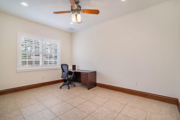 14064 Coco Plum Road  Real Estate Property Photo #24