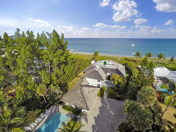 57 N Beach Road  Real Estate Property Photo #1