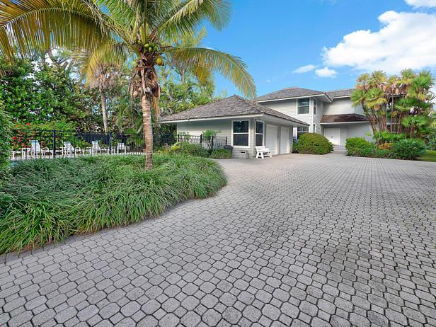 57 N Beach Road  Real Estate Property Photo #2
