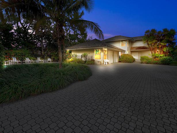 57 N Beach Road  Real Estate Property Photo #3