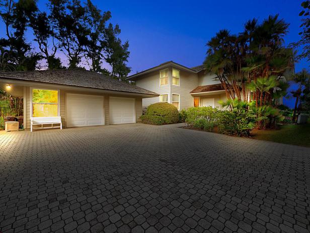 57 N Beach Road  Real Estate Property Photo #4