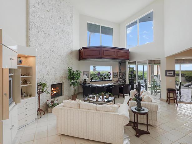 57 N Beach Road  Real Estate Property Photo #6