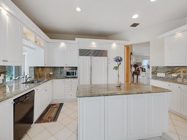 57 N Beach Road  Real Estate Property Photo #10