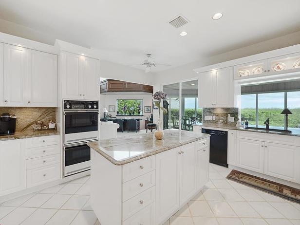 57 N Beach Road  Real Estate Property Photo #11