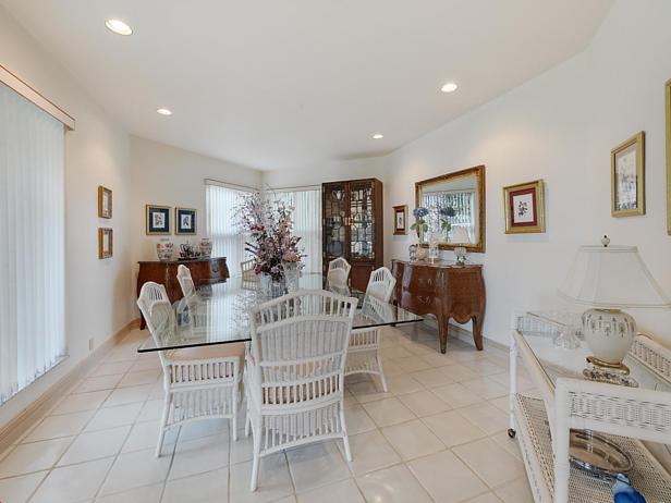 57 N Beach Road  Real Estate Property Photo #12