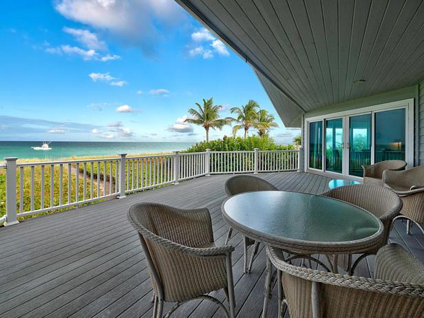57 N Beach Road  Real Estate Property Photo #20