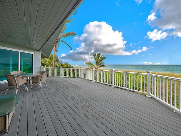 57 N Beach Road  Real Estate Property Photo #21