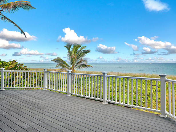 57 N Beach Road  Real Estate Property Photo #22