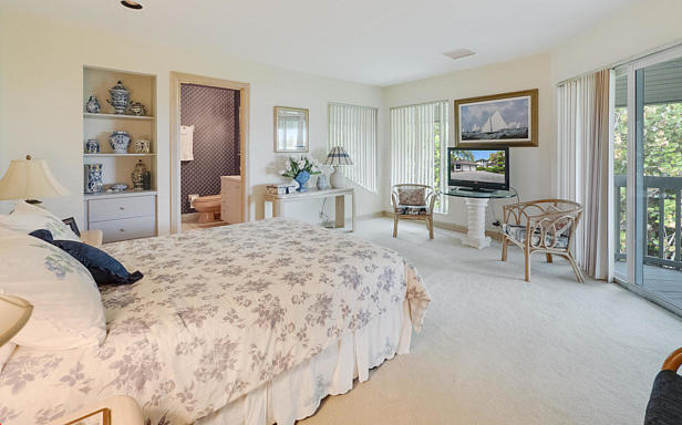 57 N Beach Road  Real Estate Property Photo #23