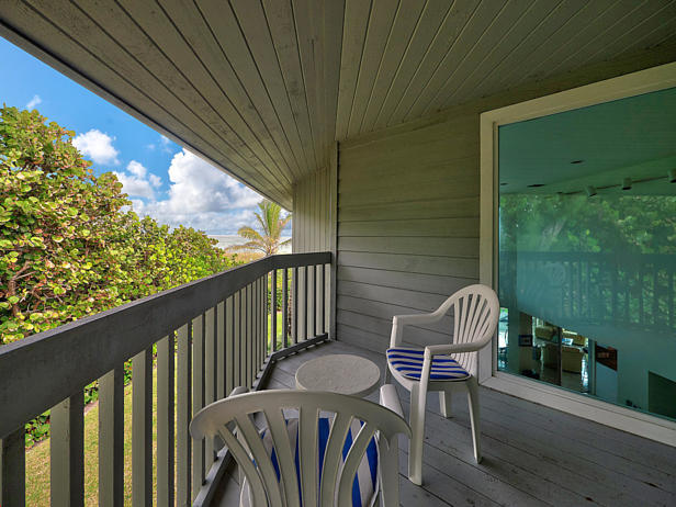 57 N Beach Road  Real Estate Property Photo #24