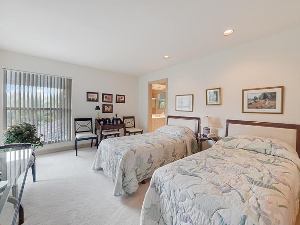 57 N Beach Road  Real Estate Property Photo #25