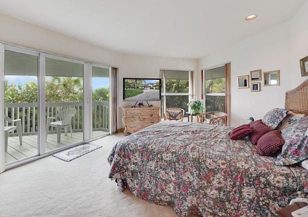 57 N Beach Road  Real Estate Property Photo #27