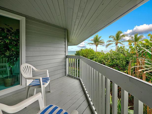 57 N Beach Road  Real Estate Property Photo #29
