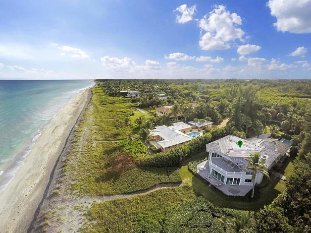 57 N Beach Road  Real Estate Property Photo #30