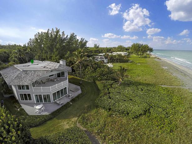 57 N Beach Road  Real Estate Property Photo #31