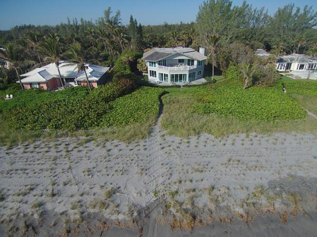 57 N Beach Road  Real Estate Property Photo #32
