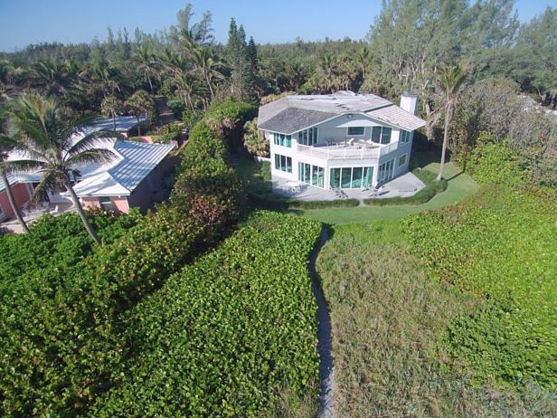 57 N Beach Road  Real Estate Property Photo #33