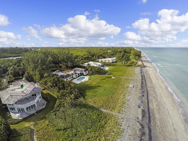57 N Beach Road  Real Estate Property Photo #35