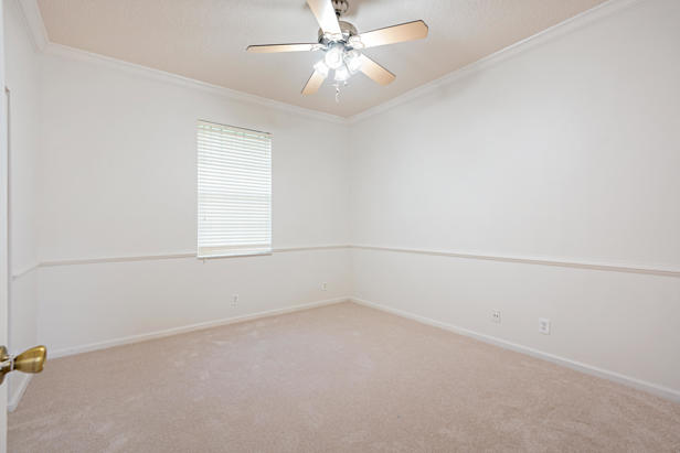 16069 73rd Terrace N Real Estate Property Photo #8