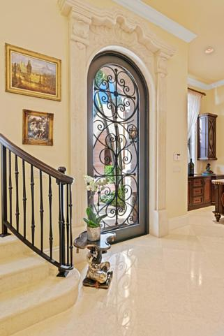11736 Valeros Court  Real Estate Property Photo #18