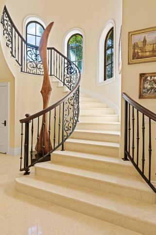 11736 Valeros Court  Real Estate Property Photo #19