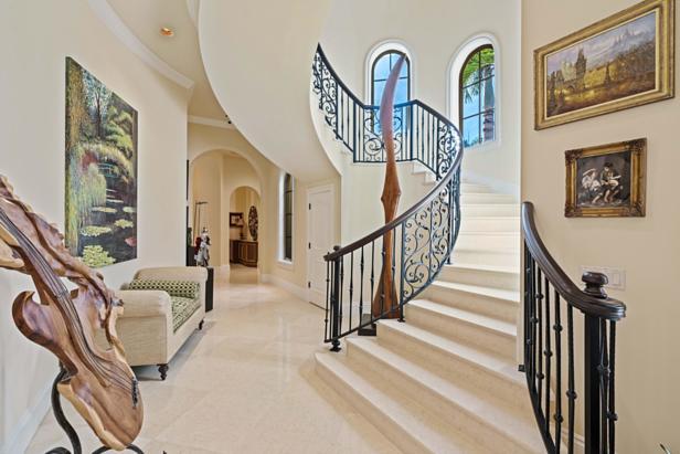 11736 Valeros Court  Real Estate Property Photo #21