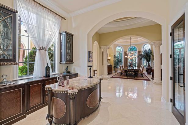 11736 Valeros Court  Real Estate Property Photo #22