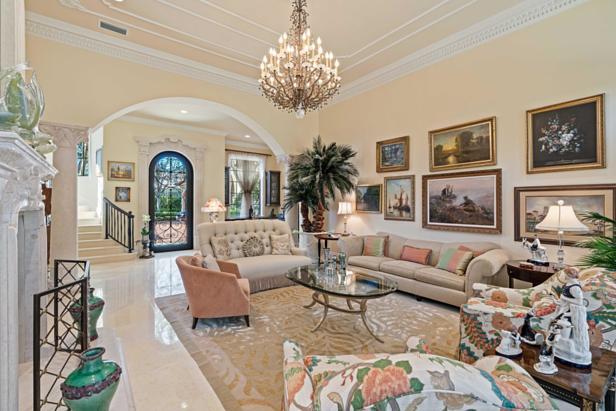 11736 Valeros Court  Real Estate Property Photo #24