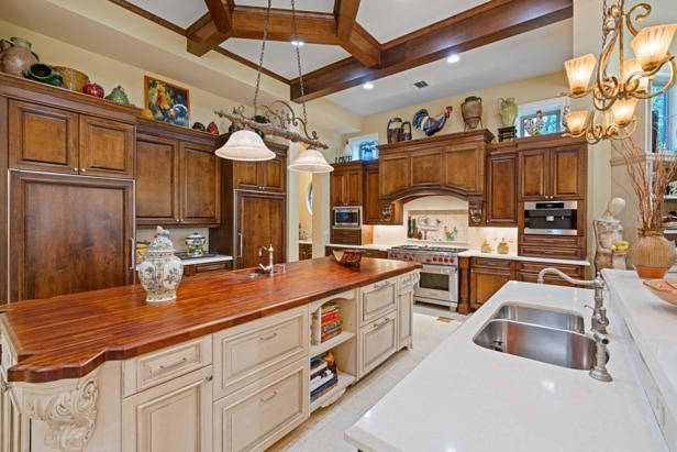 11736 Valeros Court  Real Estate Property Photo #28