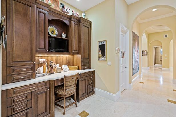11736 Valeros Court  Real Estate Property Photo #31