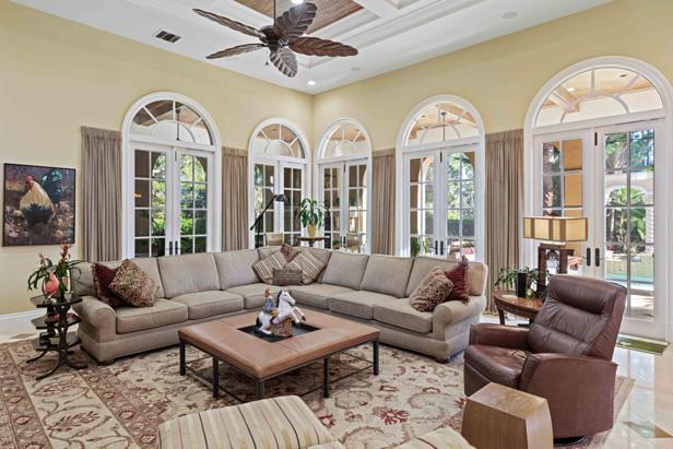 11736 Valeros Court  Real Estate Property Photo #34