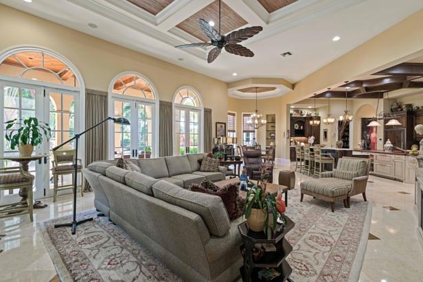 11736 Valeros Court  Real Estate Property Photo #35