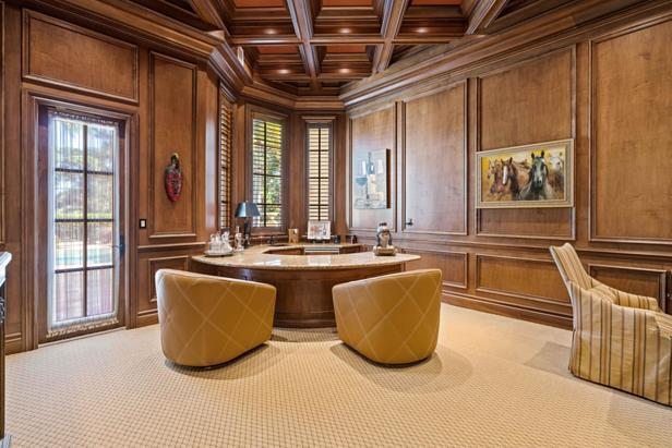 11736 Valeros Court  Real Estate Property Photo #40