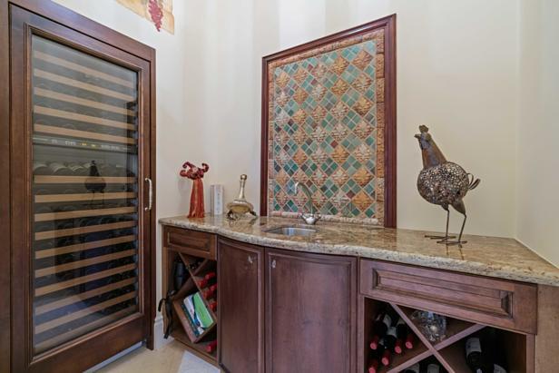 11736 Valeros Court  Real Estate Property Photo #41