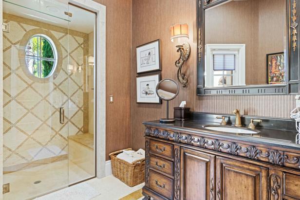 11736 Valeros Court  Real Estate Property Photo #51