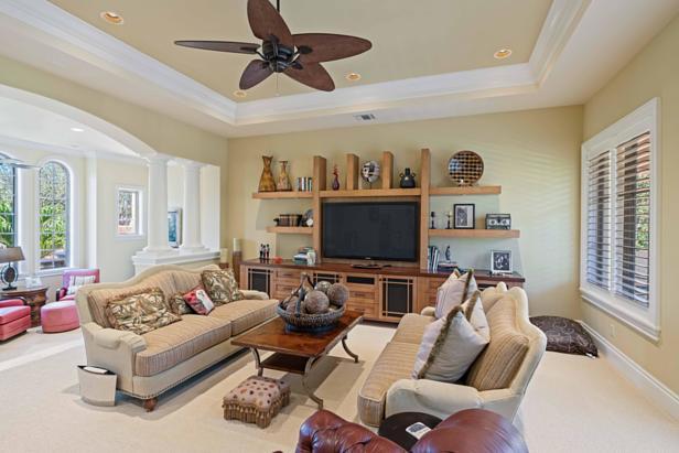 11736 Valeros Court  Real Estate Property Photo #54