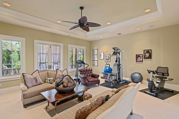 11736 Valeros Court  Real Estate Property Photo #55