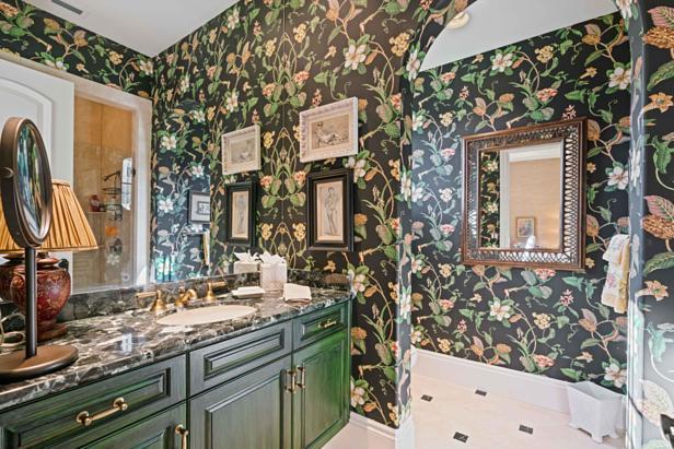 11736 Valeros Court  Real Estate Property Photo #65