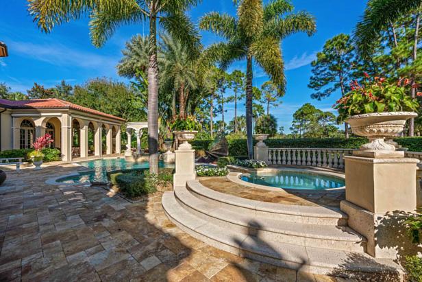 11736 Valeros Court  Real Estate Property Photo #77