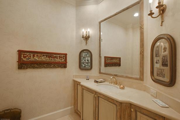 11730 Valeros Court  Real Estate Property Photo #26