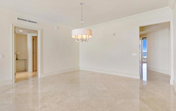 2700 N Ocean  #1502b Real Estate Property Photo #5
