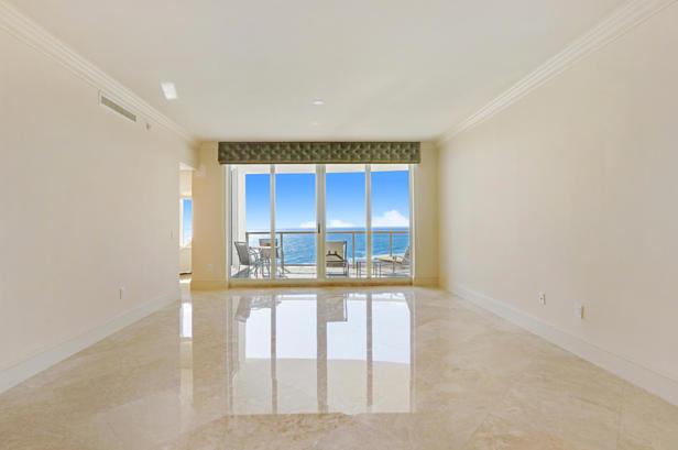 2700 N Ocean  #1502b Real Estate Property Photo #6