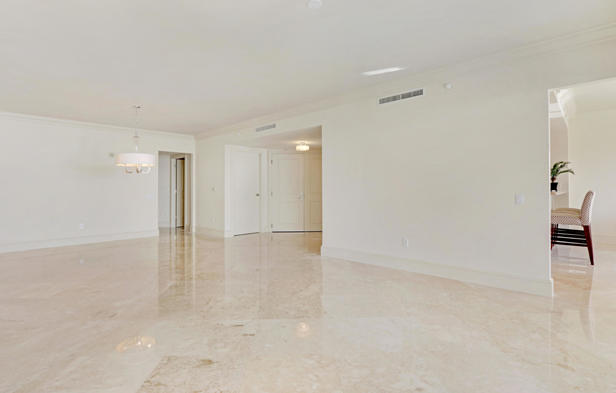 2700 N Ocean  #1502b Real Estate Property Photo #7