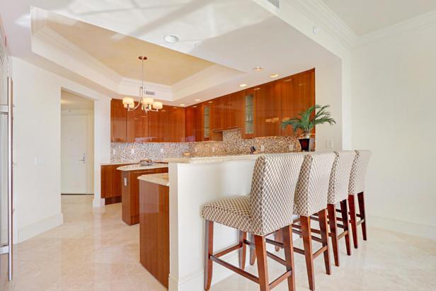 2700 N Ocean  #1502b Real Estate Property Photo #8