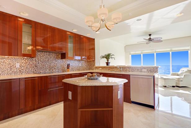 2700 N Ocean  #1502b Real Estate Property Photo #9